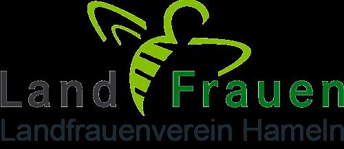 Landfrauenverein Hameln - weiblich, ländlich, innovativ