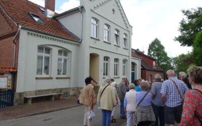 Hemeringen – Unser Dorf stellt sich vor
